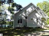 16844 Barbarin Trail Bear Lake MI, 49614