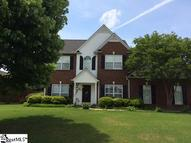 203 Crestwood Court Easley SC, 29642
