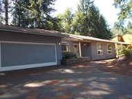 3023 255th Ave Se Sammamish WA, 98075