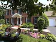 906 Mayfield Ln Chadds Ford PA, 19317