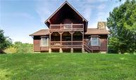 3117 Tanyard Hollow Rd Culleoka TN, 38451