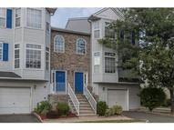 1727 Essex St, Unit 602 Rahway NJ, 07065