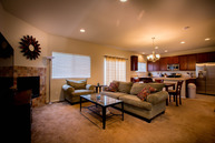 4746 S Picadilly Ct Aurora CO, 80015