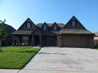 9041 E 138th Street S Bixby OK, 74008