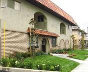 7818 Stewart And Gray Road Downey CA, 90241