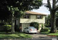 44 Lee Ave Wyandanch NY, 11798