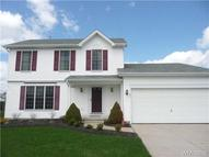 41 Ashwood Lane Lancaster NY, 14086
