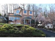 189 Northfield Avenue Dobbs Ferry NY, 10522