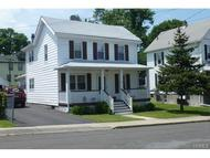 43 Liberty Street Middletown NY, 10940