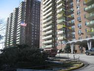 1853 Central Park Avenue, Unit #10k Yonkers NY, 10710