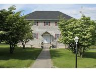 75 Sunset Drive Patterson NY, 12563