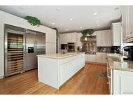 41 Forest Lake Drive West Harrison NY, 10604