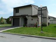 1 Manor Middletown NY, 10940