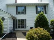 30 Homestead Village Drive, Unit #30 Warwick NY, 10990