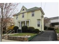 38 Lawrence Avenue Tarrytown NY, 10591
