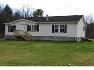 789 Sackett Lake Road Monticello NY, 12701