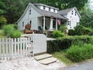 206 Kennel Road Cuddebackville NY, 12729