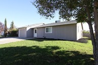 7924 Dominion Way Elverta CA, 95626