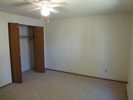 3441 Hoffman Drive Plover WI, 54467