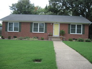 1361 S Miles Avenue Union City TN, 38261