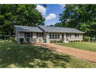 5128 Stallworth Dr Nashville TN, 37220