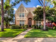 13130 Dogwood Blossom Trl Houston TX, 77065
