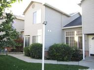 253 S Majestic Meadow Dr Payson UT, 84651