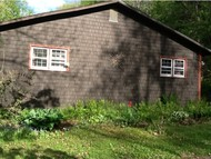 67 Hewett Road Windsor VT, 05089