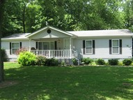 212 W Hickory St. Bluford IL, 62814