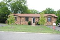 1223 Sioux Terrace Madison TN, 37115
