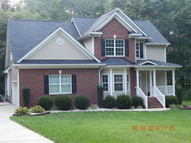 2006 Forest Hills Lane Monroe NC, 28112