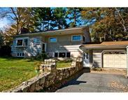 82 Winter St Bridgewater MA, 02324