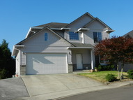 1406 Nw Gregory Drive Vancouver WA, 98665