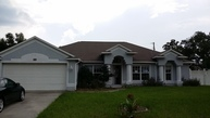 1553 Ross Ave Deltona FL, 32738