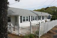 232 Old Wharf Rd Dennis Port MA, 02639