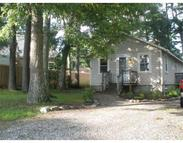 45 Highland Shores Dr Wareham MA, 02571
