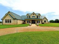 257 High Crossing Smithville TX, 78957