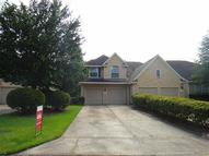 98 Greenhill Terrace Pl The Woodlands TX, 77382