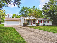 25165 Sandhurst Drive Bedford Heights OH, 44146