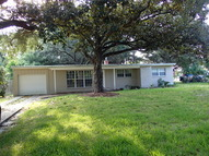 51 Ferry Road Fort Walton Beach FL, 32548