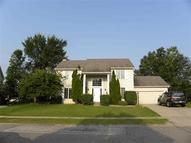 5317 Larkspur South Bend IN, 46614