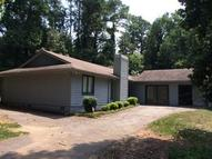 275 Winterberry Dr Athens GA, 30606