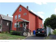 79 Linden St New Britain CT, 06051