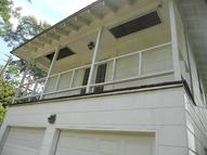 16424 Woodrow St Channelview TX, 77530