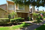 11626 Lakeside Park #42 Houston TX, 77077