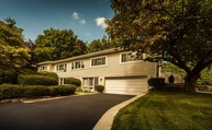 206 Mt Arlington Blvd Landing NJ, 07850