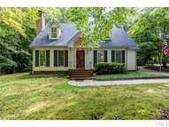 116 Fawn Drive Wake Forest NC, 27587