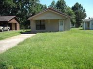 1613 West Avenue C Street Hope AR, 71801