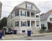 65-67 Willow Street New Bedford MA, 02740