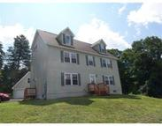 319 Chestnut Hill Ave Athol MA, 01331